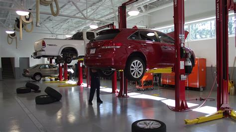 Repair Shops by How To Start Your Own Mechanic Shop 10 Tips Hirerush