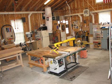 woodworking shop google search woodworking shop layout