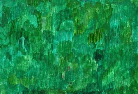 12 Abstract Oil Paint Textures (jpg) Onlygfxcom