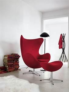 Dänisches Design Möbel : d nisches design m bel von arne jacobsen m bel designer m bel au enm bel ~ Frokenaadalensverden.com Haus und Dekorationen