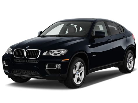Bmw Image bmw png images free