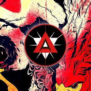 Auradrone - Bleeding Edge - ReGen Magazine