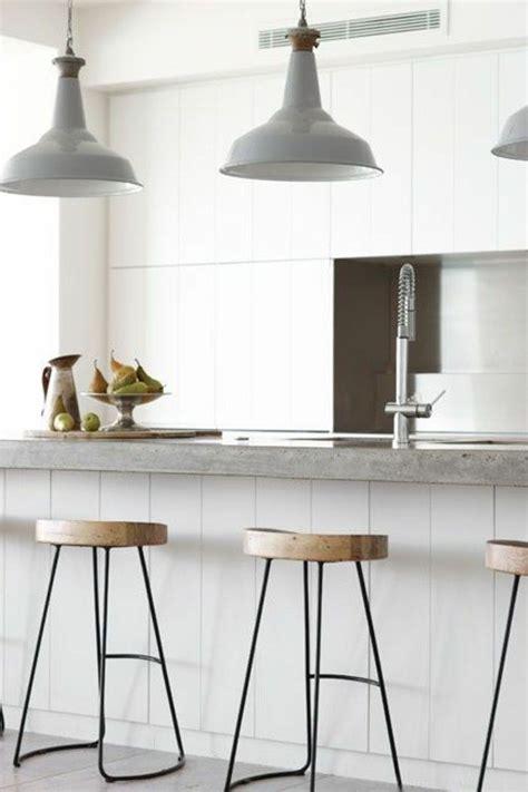 la haute de cuisine les 25 meilleures idées de la catégorie chaise haute