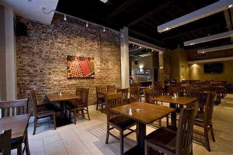 Restaurant Seating Design Restaurant Seating Blog