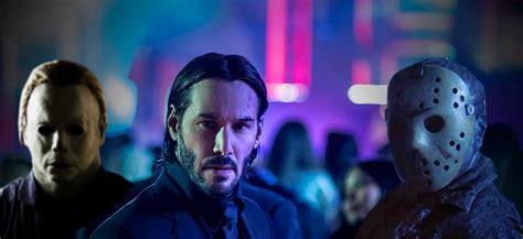 john wick kill count higher slasher films combined film