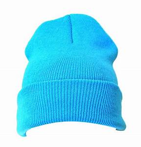NEW Plain Beanie / Woolly / Ski Winter Hat - All Colours ...