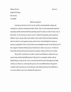 an essay on favourite food delhi