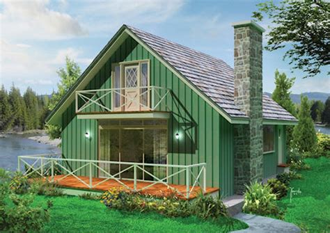cottage style house plan  beds  baths  sqft plan   houseplanscom
