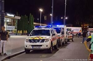 Nissan Dechy : v hicules de la protection civile page 451 auto titre ~ Gottalentnigeria.com Avis de Voitures