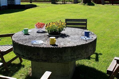 Garten Mieten Jona by Ferienhaus Mieten In Sm 229 Land Emils Hus