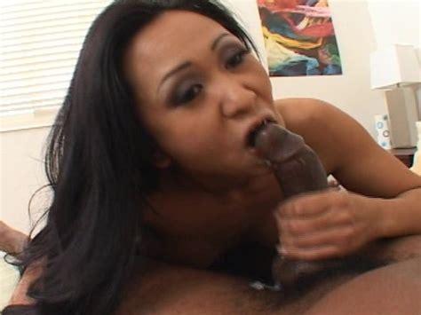 Mature Asian Gets Taste Of Bbc Pt3 3 Free Porn Videos
