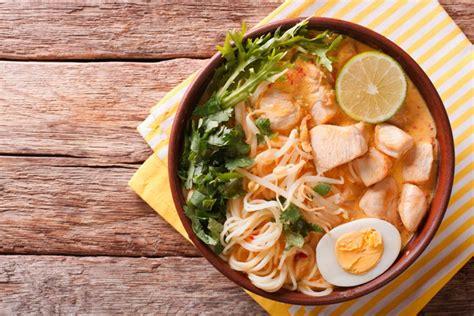 healthy lunch  healthy  delicious lunch ideas