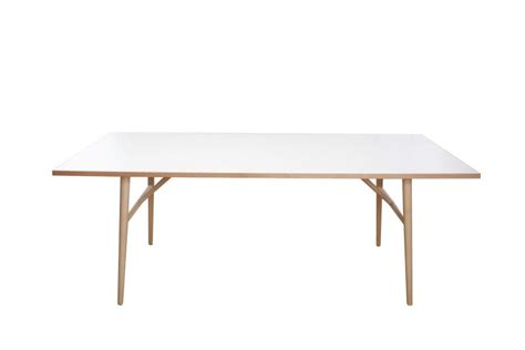 Schoene Ideen Fuer Esstisch Mit Stuehlenfabulous Solid Wood Dining Table Modern Woden Brown Color Design by Langue Esstisch Norr11 Dining Sch 246 Ne Hintern Und Haus