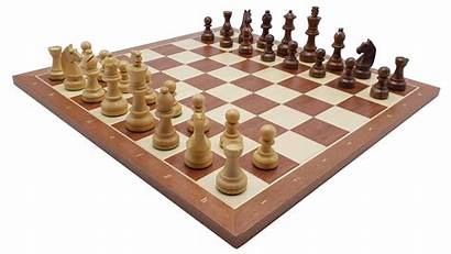 Mahogny Klassisk Staunton Mm Sjakkbutikken Nok Pris