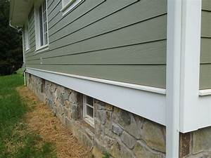 Exterior design decorative azek trim for home exterior for Exterior trim board options