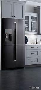 25+ best ideas about Black appliances on Pinterest ...