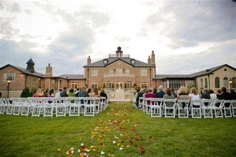 Wedding Venue In Auburn, Fountainview Mansion...if We Can