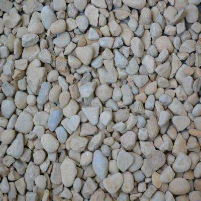 home depot decorative rock river rock landscape rocks landscaping garden center