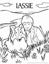 Colouring Pages Coloring Printable Lassie Adult Books Preschool Grade Sheets Doodle Second Fighters Foo Printablecolouringpages sketch template