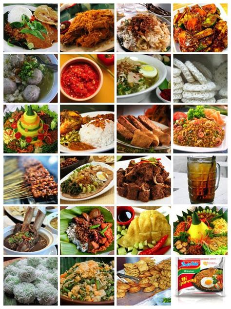 catalogue ik饌 cuisine food food and traditional on