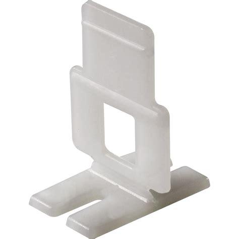 barracuda brackets toilet flange tile guide bb2013 the