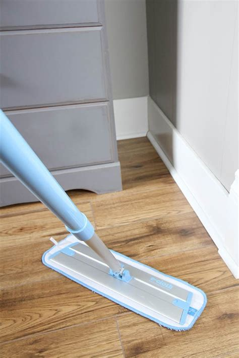 cleaning solution for laminate floors how to clean laminate flooring the creek line house