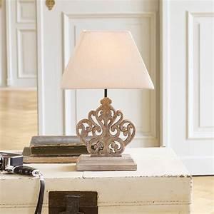 Loberon Coming Home : tischlampe tamee loberon coming home ~ Orissabook.com Haus und Dekorationen