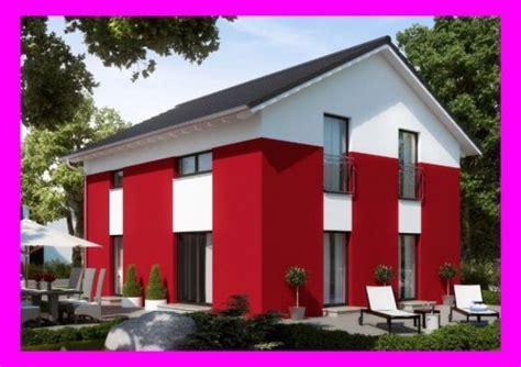 Häuser Siegen Obersetzen Homebooster