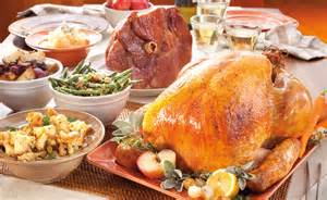 thanksgiving turkey 101 market of choice