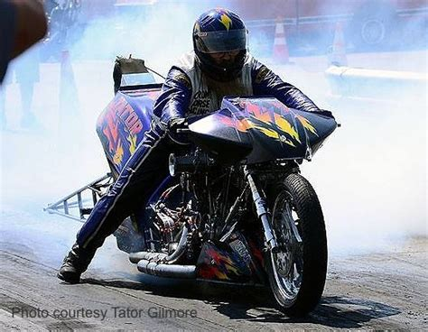 Built For Speed Art Exhibit To Be Displayed At Sturgis