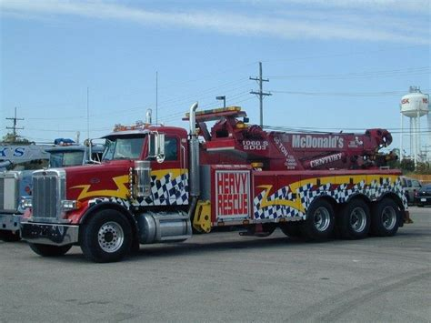 15 Best Tow Truck Companies In Us. Regional Acceptance Car Loans. 3 In One Credit Report Adt Coupons Promotions. Health Insurance Worldwide Coverage. Cash Advance Loan Online Hands Free Solutions. Truck Accident Yesterday Motor Control Course. Business Financing For Women. Brutus Auto Manchester Nh Insurance Web Sites. Immigration Lawyers In Orange County Ca