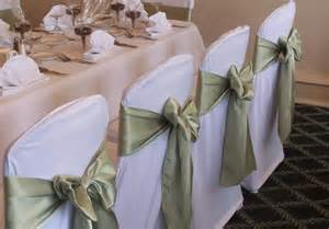 spandex chair cover rental chair cover rentals spandex covers