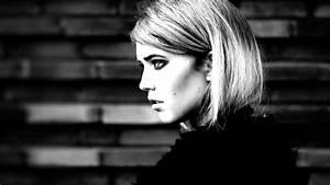 Imogen, Heap, -, Run, Time, Matt, Lange, Remix