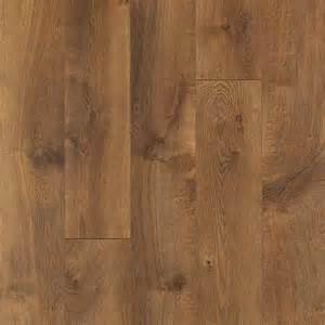 floor and decor arlington shop pergo max 6 14 in w x 3 93 ft l arlington oak embossed wood plank laminate flooring at