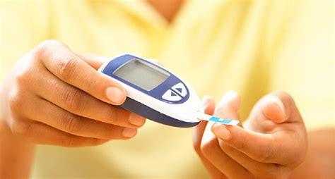 diabetes quiz test  type  iq