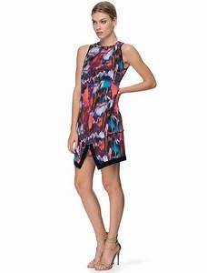 Life with Bird - Genetic Dress - NEW Womens | eBay