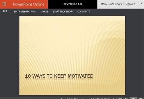 Microsoft Powerpoint Templates Freeofficetemplatesblog Free Microsoft Powerpoint Templates
