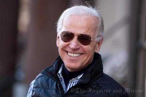 biden joe president thanksgiving vice ar nantucket