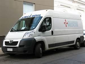 File Peugeot Boxer Tole 2 2 Hdi 2008  8760784287  Jpg