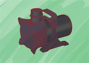 How To Replace A Swimming Pool Pump Seal  12 Steps