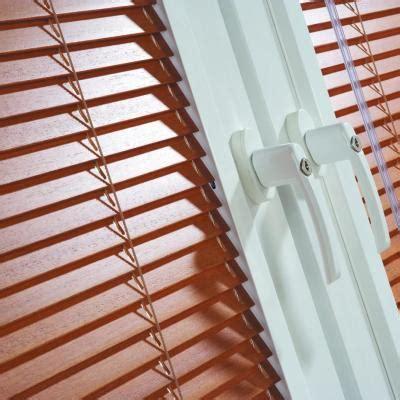 louvolite perfect fit venetian blinds  penumbra blinds kent