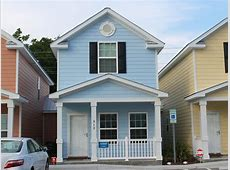Comfortable and Clean Townhouse, One Block VRBO