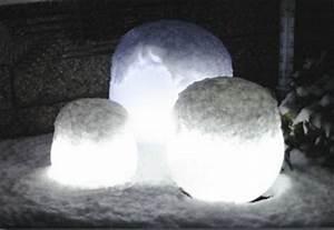 Leuchtkugeln Garten Solar : kugelleuchte solar au en glas pendelleuchte modern ~ Sanjose-hotels-ca.com Haus und Dekorationen
