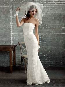 lace mermaid galina wedding dress style pk3226 onewedcom With galina wedding dress