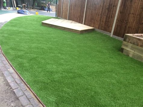 cost of lawn artificial grass installation cost details