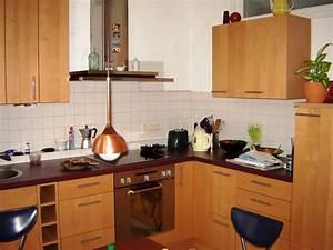 Nauhuricom gebrauchte kuchen nrw neuesten design for Gebrauchte küchen nrw