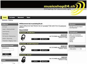Abrechnung Pay Online24 Gmbh : musicshop customweb gmbh zahlungsl sungen ~ Themetempest.com Abrechnung