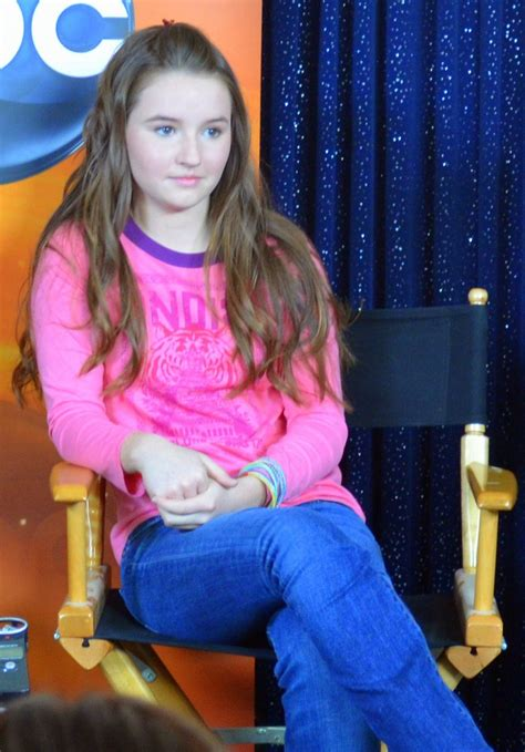 kaitlyn dever weight height ethnicity hair color eye color
