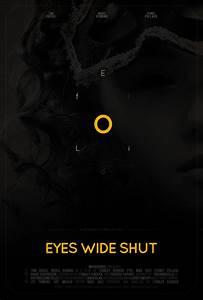 Eyes Wide Shut by Corrny on DeviantArt