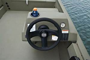 Tracker Grizzly Boat Wiring Diagram